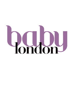 Power Plate in Baby London