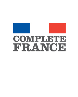 Power Plate in CompleteFrance.com