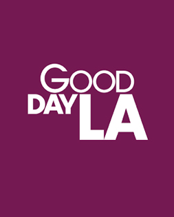 Power Plate in Good Day LA