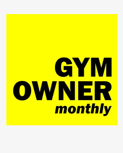 Power Plate in Gym Owner Monthly