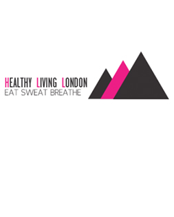 Power Plate in Healthy Living London