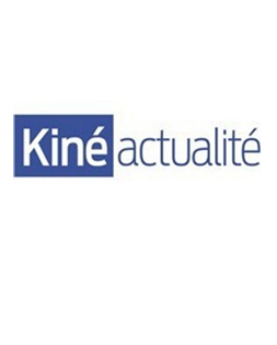 Power Plate in KINE ACTU