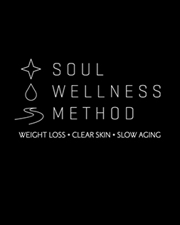 Power Plate in the blog Soul Wellness Method