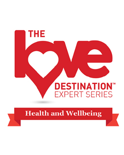 Power Plate in The Love Destination