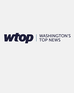 Power Plate in WTOP.com