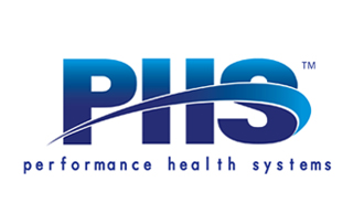 Performance Health Systems Logo