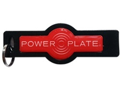 pro7 proTRAC Power Passes - Quantity 50