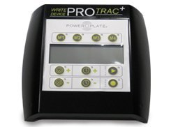 pro7 proTRAC Technology Stand-Alone Writing Device