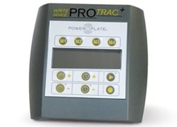 proTRAC Technology Stand-Alone Writing Device